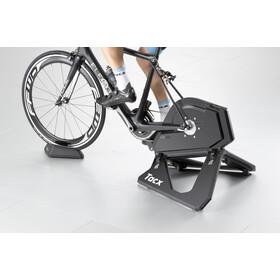 Tacx NEO SMART Direct-Drive fietstrainer zwart